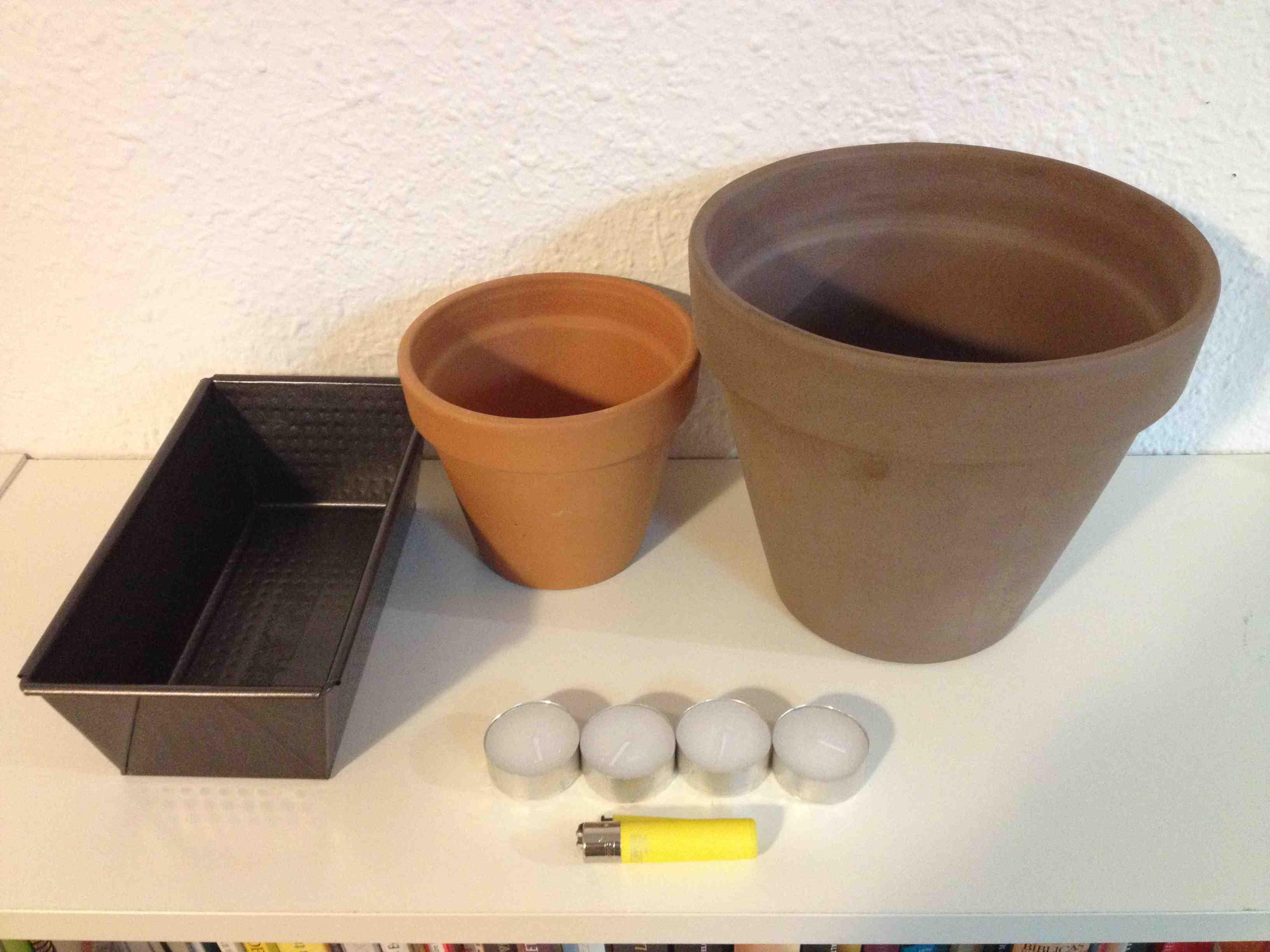 Calentador-casero-materiales-01