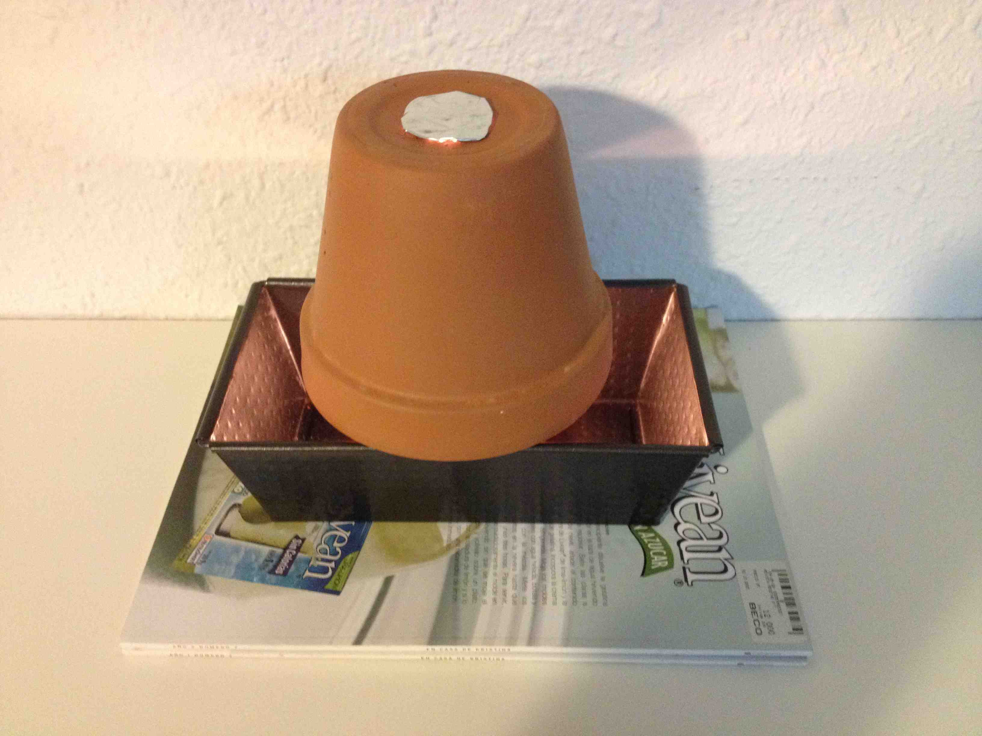 calentador-casero-proceso-02