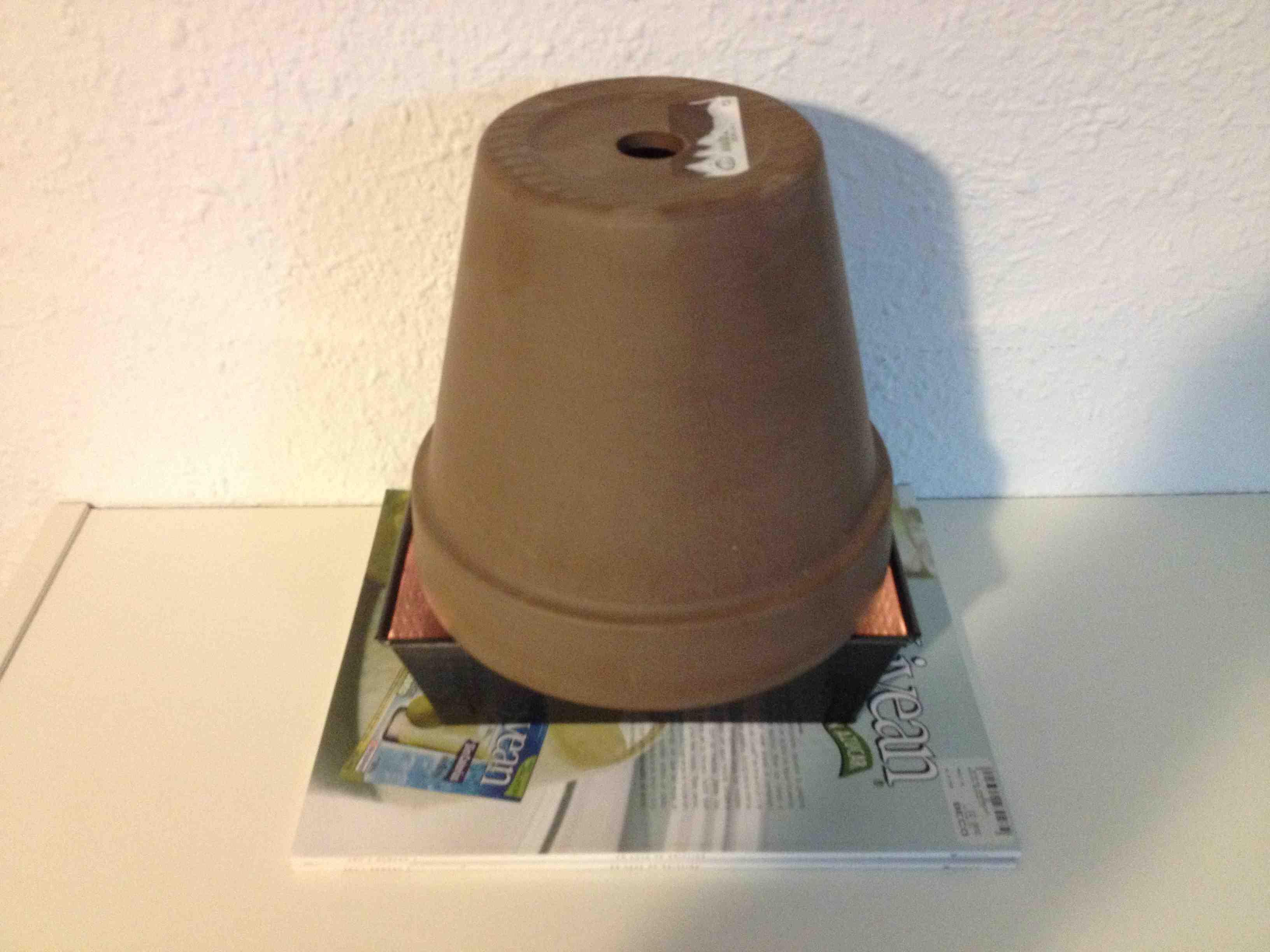 calentador-casero-proceso-03